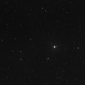 DSS image of IC 2770