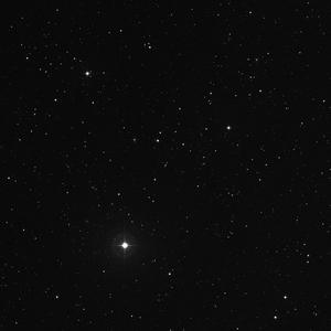 DSS image of IC 3717