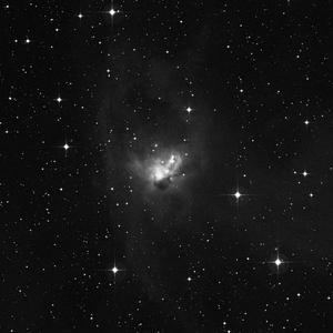 DSS image of NGC1788